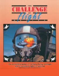 Challenge of Flight