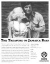 Treasure of Jamaica Reef