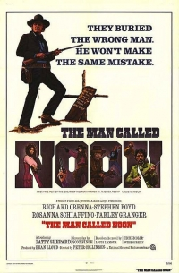 A Man Called Noon
