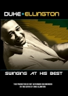 Duke Ellington: Swinging at His Best