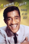 Sammy Davis, Jr: Singing at His Best