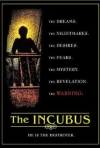 Incubus, The