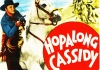Hopalong Cassidy Feature Films (66)
