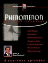 Phenomenon Archives